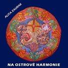 Na ostrově harmonie - CD (Léčivá relaxace)
