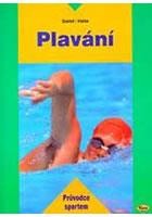 Plavání - Průvodce sportem