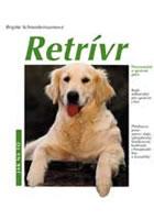 Retrívr - Jak na to - nové