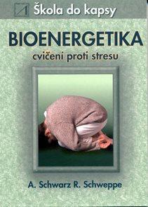 Bioenergetika - cvičení proti stresu - Škola do kapsy