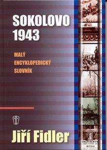 Sokolovo 1943 - Malý encyklopedický slovník