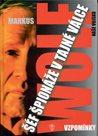 Šéf špionáže v tajné válce - Vzpomínky