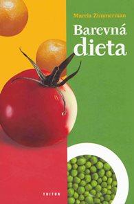 Barevná dieta
