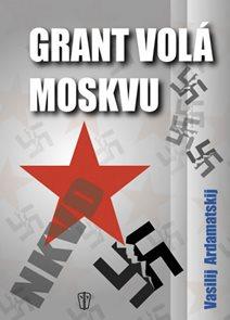 Grand volá Moskvu