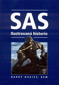 SAS - Ilustrovaná historie