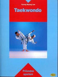 Taekwondo - Průvodce sportem