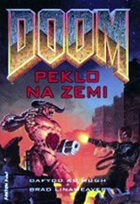 Doom 2 - Peklo na Zemi