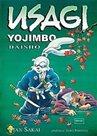 Usagi Yojimbo - Daisho
