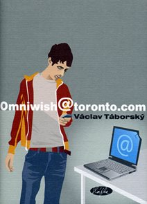 Omniwish @ toronto.com