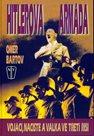 Hitlerova armáda - vojáci,nacisté a válka ve třetí říši