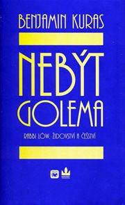 Nebýt Golema