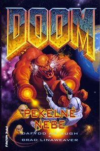 Doom 3 - Pekelné nebe