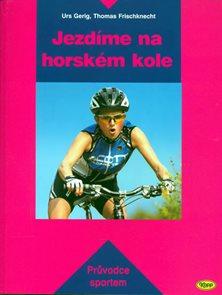 Jezdíme na horském kole