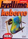 Koberce - edice Bydlíme