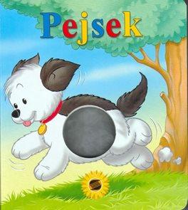 Pejsek - Břicháčci