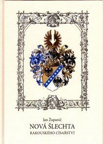 Nová šlechta Rakouského císařství