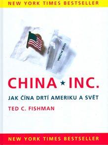 China - Jak Čína drtí Ameriku a svět