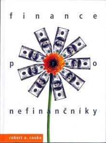 Finance pro nefinančníky