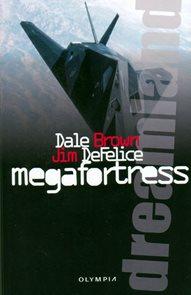 Dreamland - Megafortress