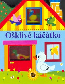 Ošklivé kačátko - Domeček s okny