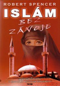 Islám bez závoje
