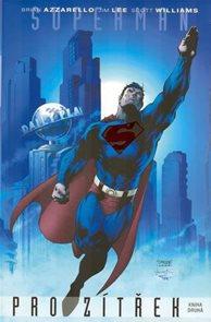 Superman pro zítřek 2