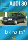 Audi 80 (9/91-12/95) > Jak na to? [91]