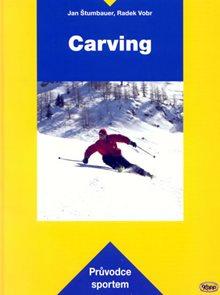 Carving - průvodce sportem