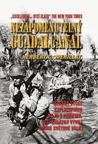 Nezapomenutelný Guadalcanal