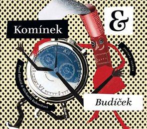 Komínek & Budíček