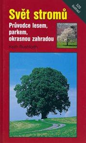Svět stromů