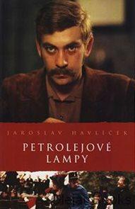 Petrolejové lampy (Edice Filmová řada)