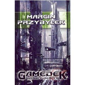 Gamedek - Hranice reality