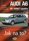 Audi A6/Avant 4/97-3/04 > Jak na to? [94]