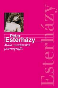 Malá maďarská pornografie