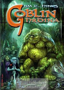 Goblin 2 - Goblin hrdina