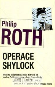 Operace Shylock - 2. vydání