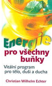 Energie pro všechny buňky