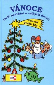 Vánoce - malé povídání o velkých dnech