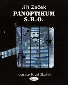 Panoptikum, s.r.o.