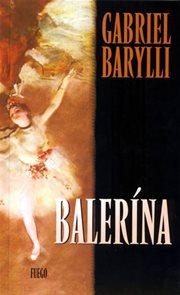 Balerína