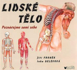 Lidské tělo - Blug