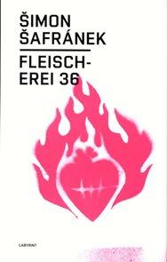Fleischerei 36