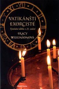 Vatikánští exorcisté - Vymítání ďábla v 21. století