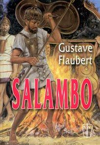 Salambo - NV
