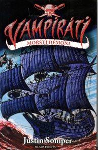 Vampiráti - Mořští démoni