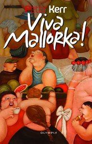 Viva Mallorka - Podzim na Mallorce