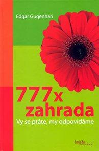 777x zahrada