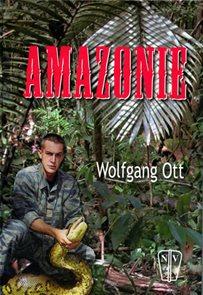 Amazonie - NV