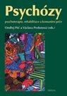 Psychózy - Psychoterapie, rahabilitace a komunitní péče